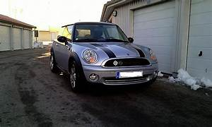 Forum Cooper S : lets see all your pictures of your r56 non s mods page 3 north american motoring ~ Medecine-chirurgie-esthetiques.com Avis de Voitures