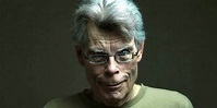 Every Stephen King Book That Hasn't Been Adapted Into a ...