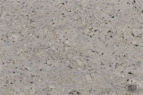 andino white granite slab kitchen countertops other metro by m s international inc