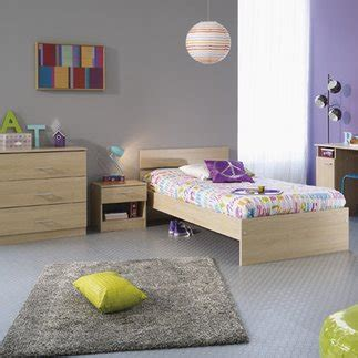 Childrens Bedroom Sets by Children S Bedroom You Ll Wayfair Co Uk