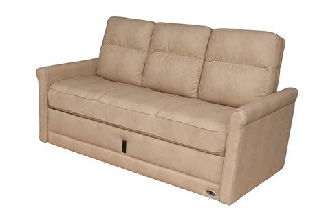 sofa sleeper for rv rv sleeper sofa with air mattress ansugallery