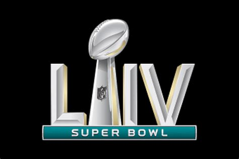 Post Draft Super Bowl Odds With Latest Sb 54 Predictions