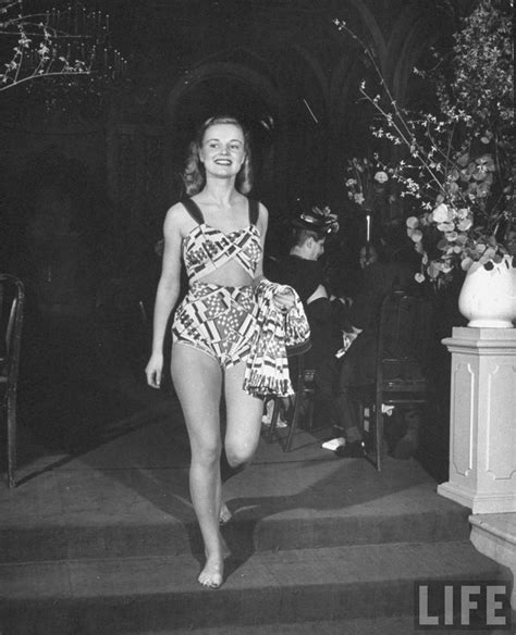 17 Best Images About 1940s Women & Fashion Inspiration On