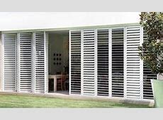 120 best Security Shutters images on Pinterest Security