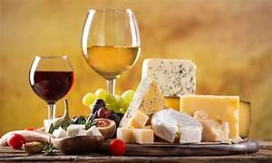 Wein Und Glas Essen : 2 stunden weinseminar f r zwei wein glas groupon ~ A.2002-acura-tl-radio.info Haus und Dekorationen