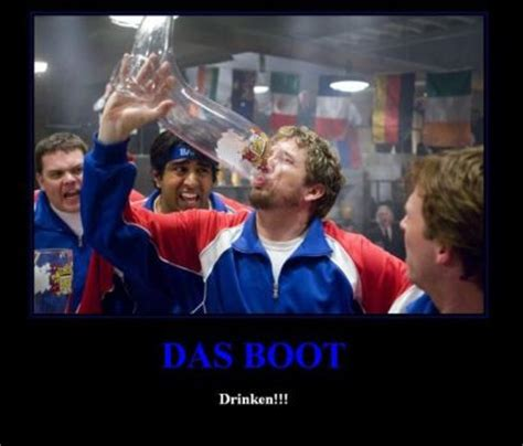 Das Boot Meme - beerfest explore beerfest on deviantart