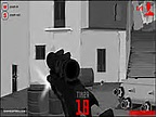 First Person Shooter Games - Y8.COM