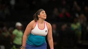 Official Marion Bartoli Won39t Play Miami Open But