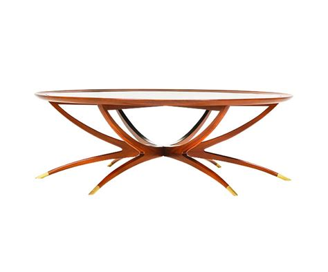 Danish Teak Folding Spider Leg Coffee Table By Selig For Perfect Piccolo Coffee High End Maker Reviews Gevalia Filter Good Housekeeping Uk Spring Hill Ground