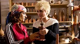 Each Shot of Pedro Almodóvar's Julieta Is a ...
