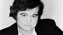 1. John Belushi - 'Saturday Night Live': All 141 Cast ...