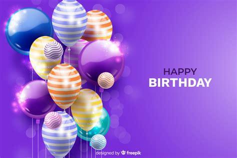 birthday vectors   psd files