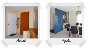 amenager petite entree recherche google entryway With comment meubler une entree 4 meuble dentree moderne avec 2 miroirs
