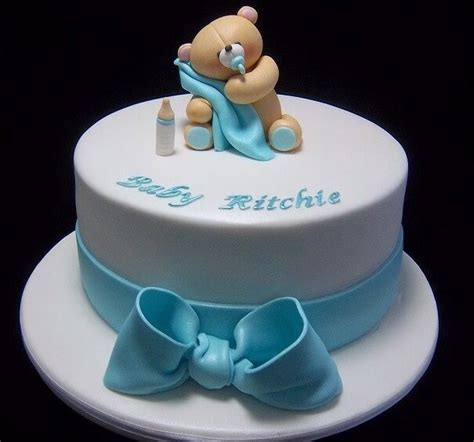 safeway baby shower cakes safeway cakes prices models how to order bakery cakes