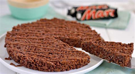moule a soufflé cuisine gâteau aux mars rapide avec thermomix recette thermomix