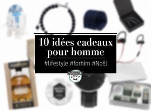 Idée Cadeau Pour Homme : idee cadeau de noel original pour homme id es cadeaux ~ Teatrodelosmanantiales.com Idées de Décoration