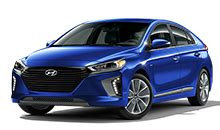 Hyundai Of Cool Springs by Hyundai Of Cool Springs New Used Cars In Franklin Tn