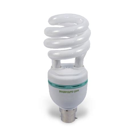 eco friendly energy saving light bulb 25w