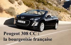 Quelle Audi A3 Choisir : comparatif cabriolets compacts audi a3 cabriolet peugeot 308cc volkswagen eos bmw s rie 1 ~ Medecine-chirurgie-esthetiques.com Avis de Voitures