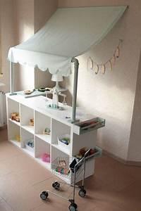 Kaufmannsladen Selber Bauen : kaufladen bilder ideen zum selbermachen ~ Orissabook.com Haus und Dekorationen