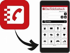 T Online Dee : telefonbuch bei t ~ Watch28wear.com Haus und Dekorationen