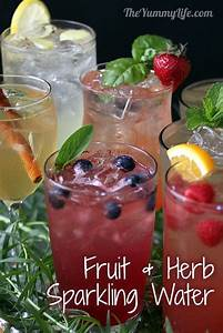 25+ best ideas about Natural Flavors on Pinterest | Fruit ...