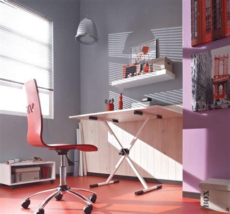 bureau decoration quel bureau pour mon ado trouver des id 233 es de