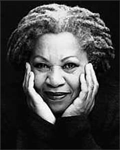 Beloved by Toni Morrison: Free Study Guide / THEMES ...