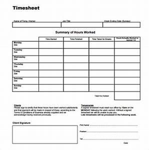 Genogram Templates Time Sheet Template 9 Free Sample Examples Format