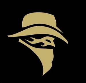 Smokey and the Bandit Trans AM Logo