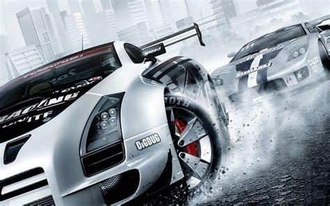 Sports Car Hd Wallpaper Free Download For Desktop