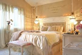 Romantic Master Bedrooms Colors by Ophelia 39 S Adornments Blog Pretty In Pink Bedroom Makeover