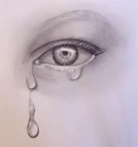 Come disegnare le lacrime. how to draw tears. как рисовать ...