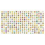 Emoji Quiz Emojis Histoire Pop