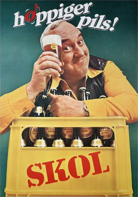 awesome vintage beer ads aviatstudioscom