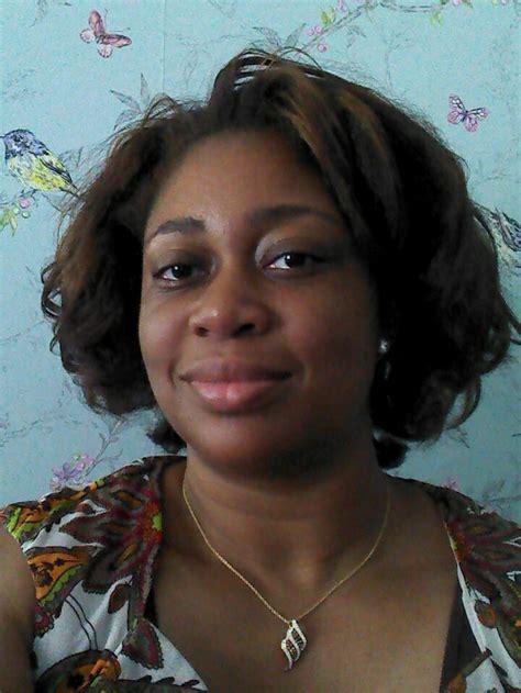 felicia reid licensed professional counselor walterboro sc