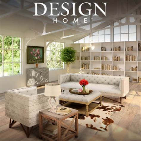 crowdstar launches design home  pursuit  female mobile