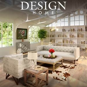 Crowdstar Launches Design Home In Pursuit Of Female Mobile