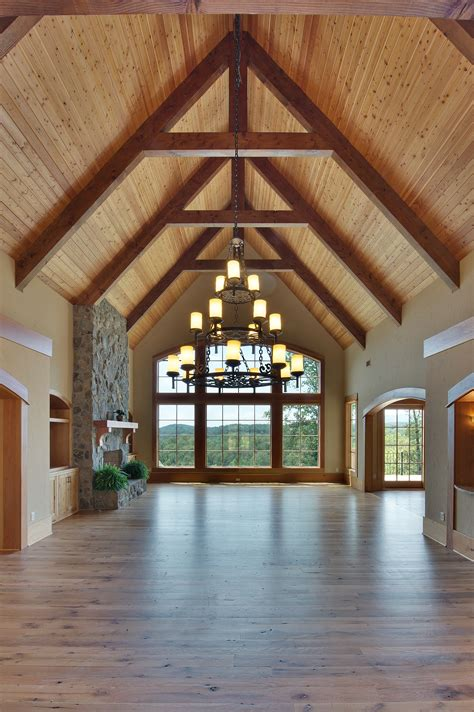 Cathedral Ceiling Lighting Fixtures Review Home Decor