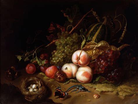 17th Century Women Artists Renaissance And Baroque
