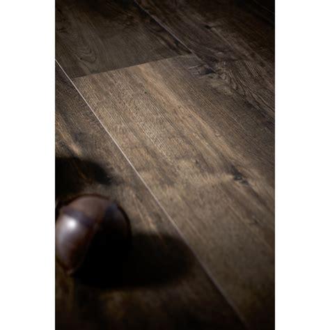 piastrelle effetto legno treverkhome 20x120 marazzi piastrella effetto legno gres