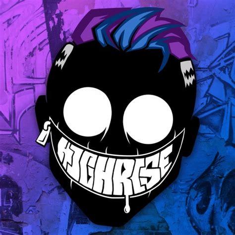 cool hd avatars wallpaperfunny wallpapersdownload