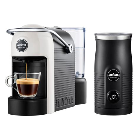 Was a lot cheaper than the others on the market. Lavazza Jolie Coffee Machine With Milk Easy Frother | Costco Australia