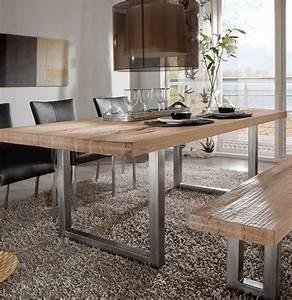 Teppich Unter Esstisch : esstisch teppich bestseller shop f r m bel und einrichtungen ~ Watch28wear.com Haus und Dekorationen