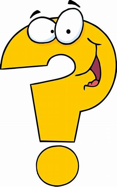 Questions Clipart Question Clip Mark Clipartix