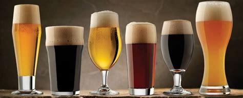 bicchieri per la bicchieri per la il gusto passa per il design