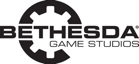 Bethesda Game Studios — Википедия