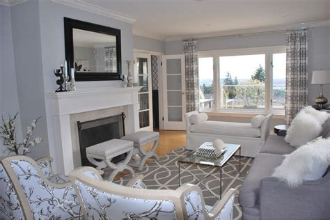 Top Gray Living Room Colors by Living Room Seating Arrangements Living Room Living