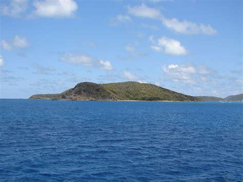 Mosquito Island  Wikipedia