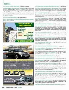 Chapel Hill News & Views - May 2014 by Lindsey Robbins - Issuu